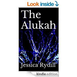 The Alukah