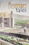 Sussex Tales final cover 2nd ed small