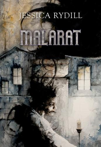 Malarat cover