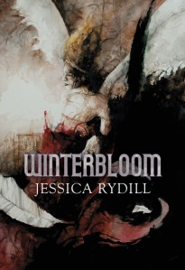 cover_winterbloom_9x6